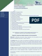Dr Valdo Veira-Altered States.pdf