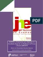 3_d_-_Norma_Exames_2015_NEE_2015-03-06