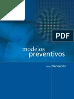 modelos preventivos