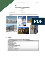 Tecnología 1º ESO | Las estructuras | Cuadernillo