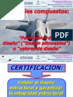 2. Permisibles de Diseño.pdf