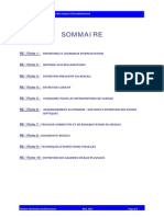 Manuel RESEAU_prov..pdf