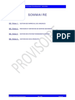Manuels Generalites Prov. 2