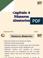 04_Numeros_Aleatorios