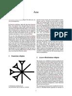 Anu.pdf