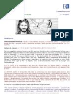 Jesus, o Espírito Santo e a oração_Lição_original com textos_722015