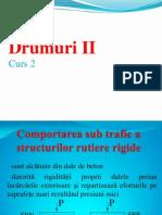Drumuri II- curs 2.pdf