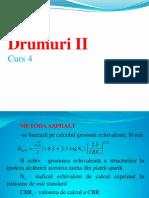 Drumuri II- curs 4.pdf