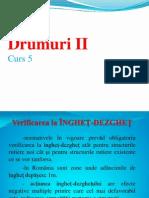 Drumuri II- curs 5.pdf