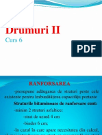 Drumuri II- curs 6.pdf