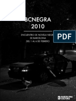 BCNegra 2010