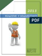 Monografia Seg e Hig