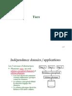INF225_3_2011.pdf