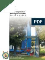 p8_2.pdf
