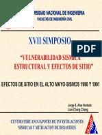 Efectos de Sitio.pdf