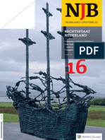 NJB-1516.pdf