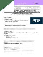 bacbd2008scinfo-ctr.pdf