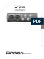 AudioBox22VSL_QuickStart_ES1