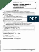 bacbd2010scinfo-corrige.pdf