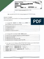 bacbd2010scinfo-ctr.pdf