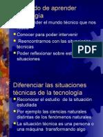 Material ComplementarioTec el sentido.pps