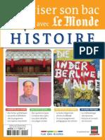 Reviser_son_bac_avec_Le_Monde_HISTOIRE.pdf