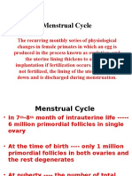 menst-cycle.pptx