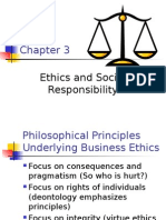 MG 204-Principles of Management-Chapt3