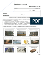 6.º Teste 7.ºano Química 30 Abril 2015.pdf