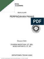 PERPINDAHAN PANAS.pdf
