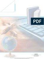 material equilibrio quimico.pdf