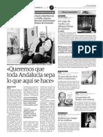 Atelier 28 (03-05-15) Diego Martínez