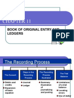 20140324150349chapter 11 Book of Original Entry