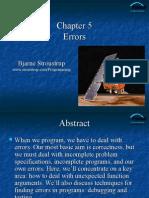 5_errors