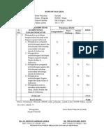 KKM IPS, Sosiologi, B. Jawa.docx