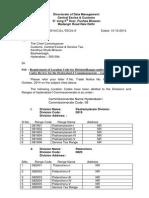 HYDERABAD ZONE  LOCATION CODE.pdf