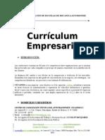 CECATEMcurriculum.doc