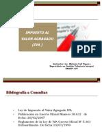 IVA Venezuela
