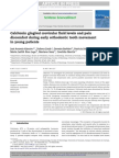 Arch. Oral Biol. 2012 Alarcón.pdf