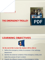 (2)Emergency+trolly+lecture+2.ppt