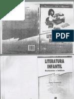 Literatura Infantil Gostosuras e Bobices.compressed