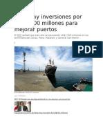 L1.MTC.Puertos.12.03.2015 (1)