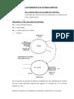Volumen de Control Clases (Reparado)[1]