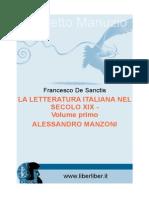 de_sanctis_la_letteratura_01-analisi manzoni.pdf