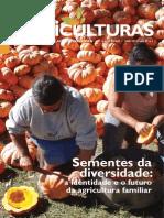 Revista Agriculturas V11N1