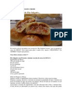 Massa caseira para pao salgado SENAC.pdf