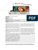 Ficha tecnica Mes alle de la pizarra.pdf
