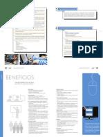 HP Classroom ManagerDigitalClassroom