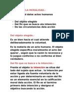 FUENTES DELA MORALIDAD.docx