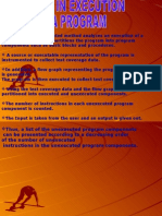 Assignment Presentation 2